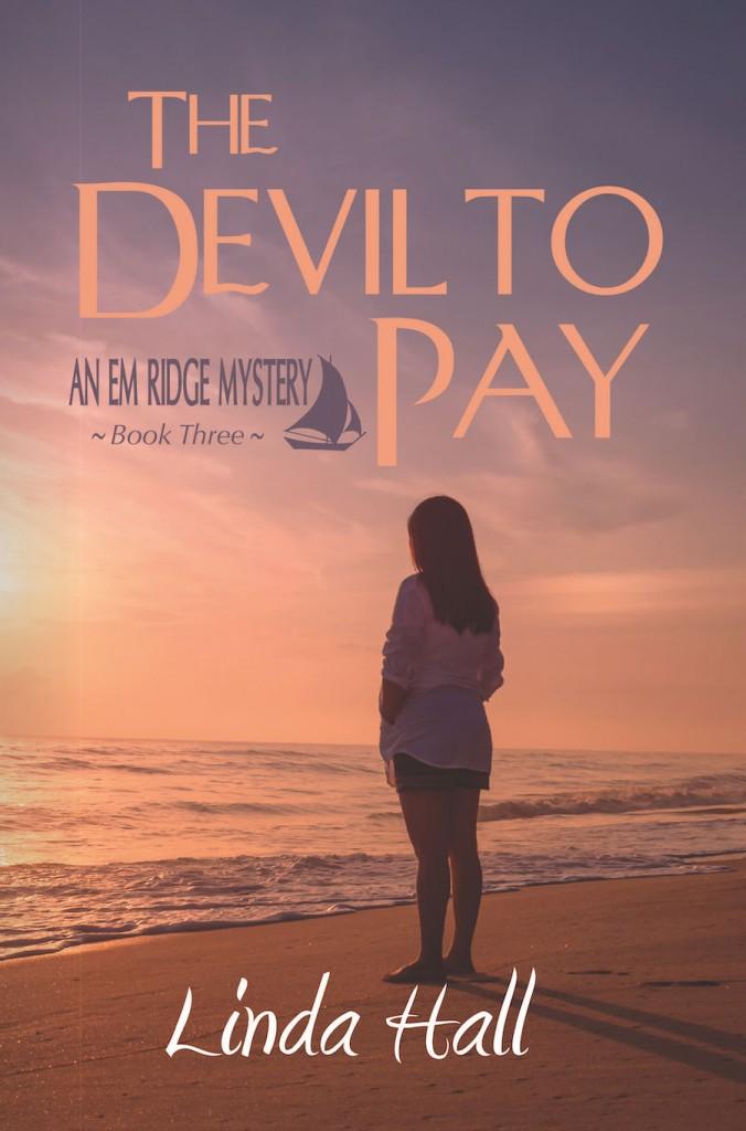 hall_devilpay_ebookcover